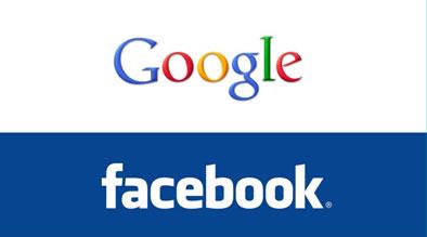 Facebook Advertising, Taking Over Google Ads?