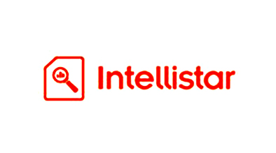 Insider Trial of Competitive Intelligence Software [Intellistar]