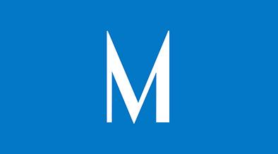 milestone_m_blog