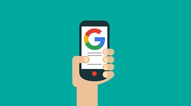 mobile-first-index-blog-1