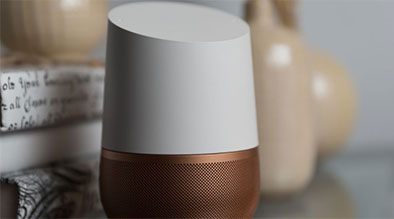 Voice Search: How Does Google Home Change SEO?