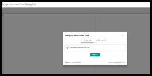 structured-data-testing-tool - milestoneinternet.com, Milestone Inc.