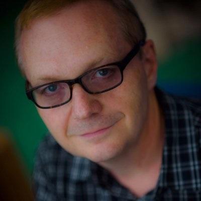 Walter Paliska