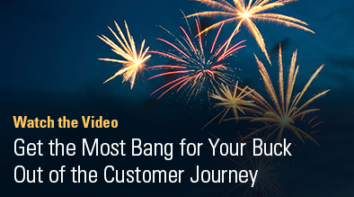 If You Missed It: Google Webinar on Monetizing the Customer Journey Now On Demand