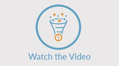 Video: Drive higher ROI with segmenting & personalization in paid media