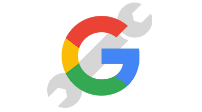 Google Search Ranking Algorithm Updates