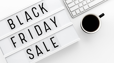 How Gaia Hotel & Spa Got a 10X ROI with a Last Minute Black Friday Omnichannel Campaign