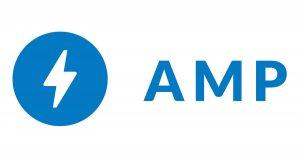 AMP - milestoneinternet.com, Milestone Inc.