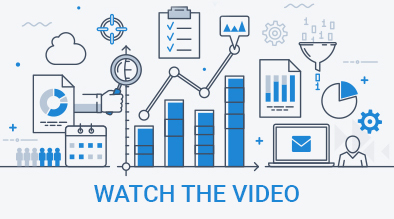 Video - What Matters in Digital Marketing this Year