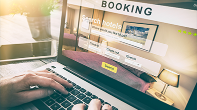 9 steps to drive more direct bookings for your hotel