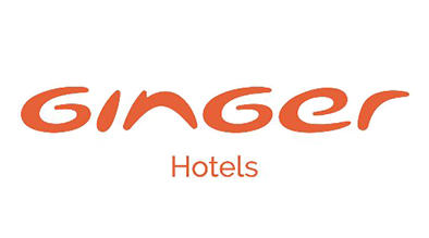 Milestone Launches New Website for Ginger Hotel Chain, Revenue Jumps 36%
