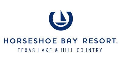 Horseshoe Bay Resort: 89% Increase in Group RFPs in 60 days