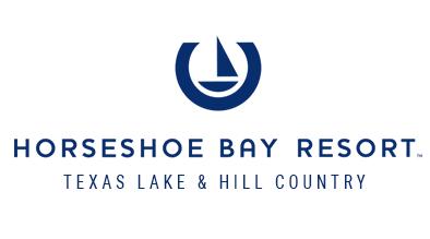 Horseshoe Bay Resort: 89% Increase in Group RFPs in 60 days - milestoneinternet.com, Milestone Inc.