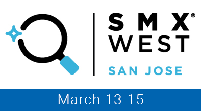 Milestone Founder & President Benu Aggarwal Speaking at SMX West 2018