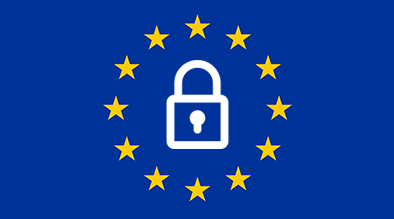 GDPR is almost here – What you need to know