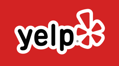 Milestone Partners with Yelp to Launch New Client Offering