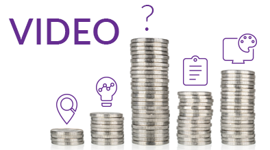 Webinar Video: 2019 Digital Marketing Budget