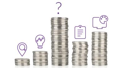 Webinar: Planning your 2019 Digital Marketing Budget