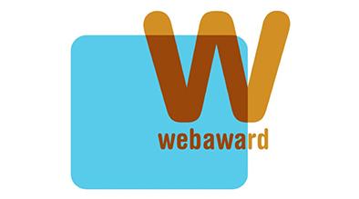 Milestone websites recognized at the 2018 WebAwards