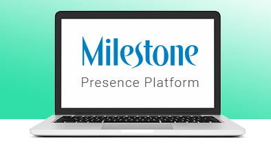 Webinar: Introducing the New Milestone Presence Platform