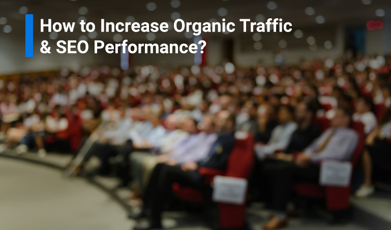 How to Use Local Events to Increase Organic Traffic and SEO Performance - milestoneinternet.com, Milestone Inc.
