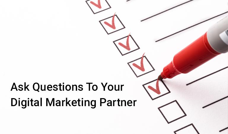 top-10-questions-to-ask - milestoneinternet.com, Milestone Inc.