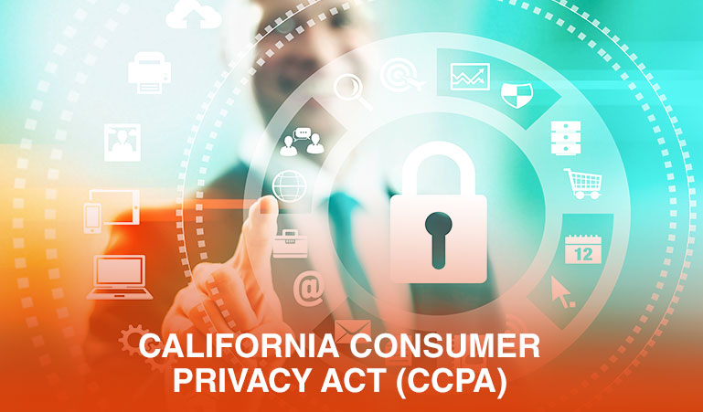 How Milestone enables your website to be California Consumer Privacy Act (CCPA) compliant