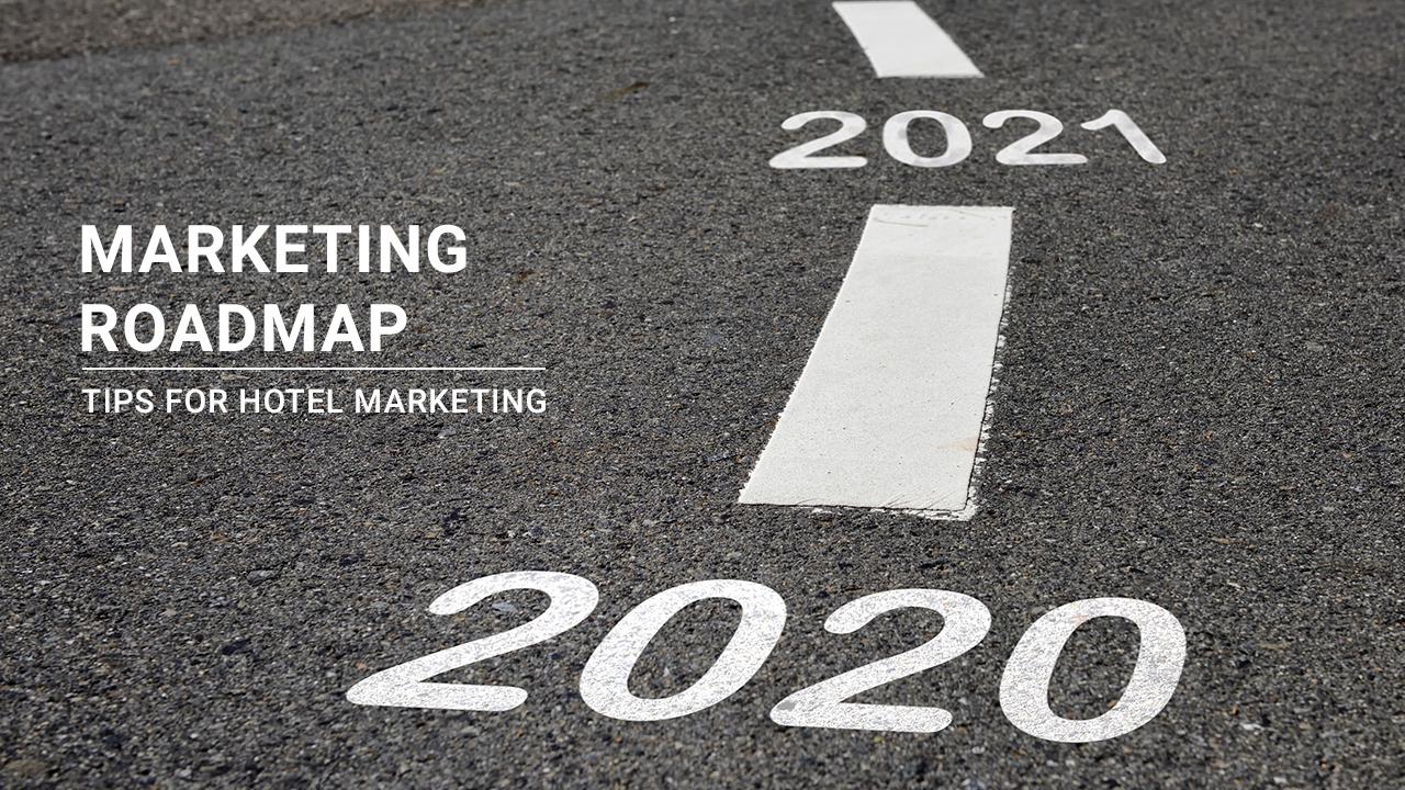 Hotel Marketing Roadmap - milestoneinternet.com, Milestone Inc. - milestoneinternet.com, Milestone Inc. - milestoneinternet.com, Milestone Inc.