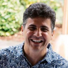 Erik Newton - VP of Marketing - Milestone Inc.