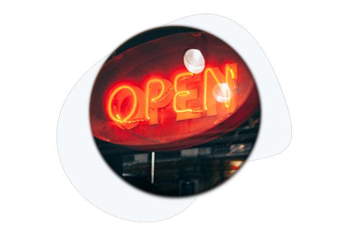 Covid19 Business Reopening Digital Marketing Checklist - milestoneinternet.com, Milestone Inc.
