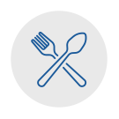 Restaurant Reopening Marketing Checklist