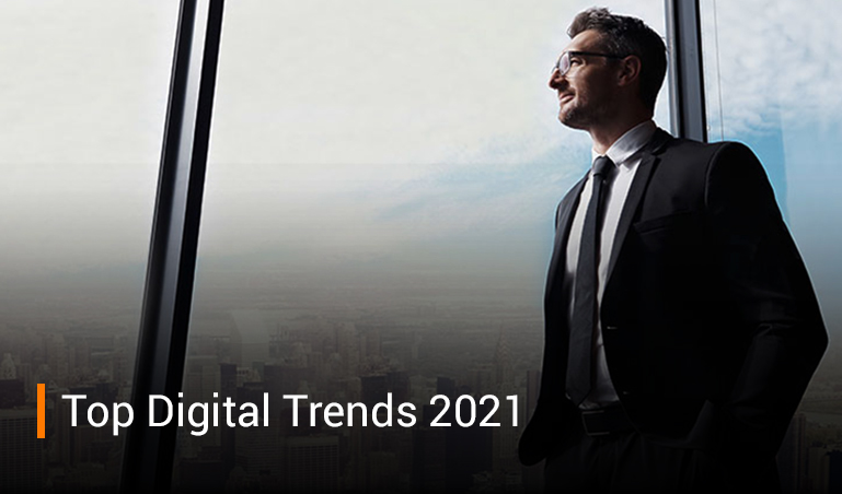 Top Digital Trends 2021 - milestoneinternet.com, Milestone Inc.