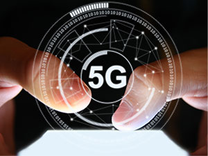 5G coverage has been making - milestoneinternet.com, Milestone Inc.