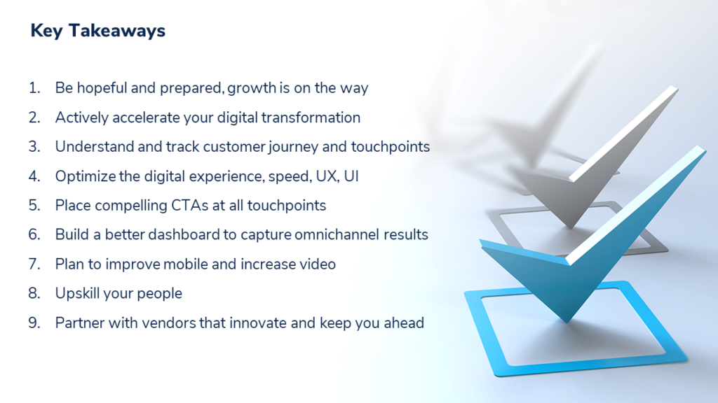 2021 Trends Takeaways - milestoneinternet.com, Milestone Inc.