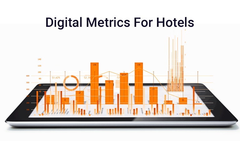 Top-5-Digital-Metrics-for-Hotels - milestoneinternet.com, Milestone Inc.
