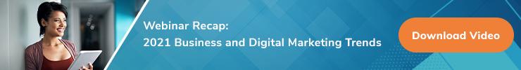 Webinar Recap: 2021 Business and Digital Marketing Trends - milestoneinternet.com, Milestone Inc.