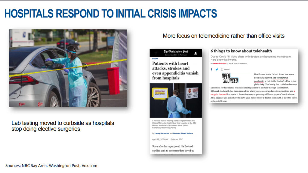 HOSPITALS-RESPOND-TO-INITIAL-CRISIS-IMPACTS
