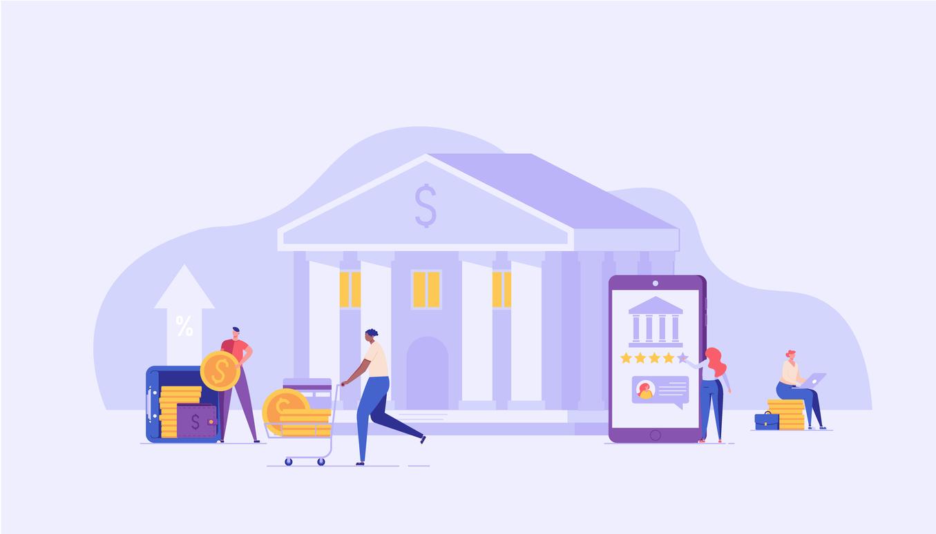 Bank and credit union marketing milestoneinternet.com, Milestone Inc.