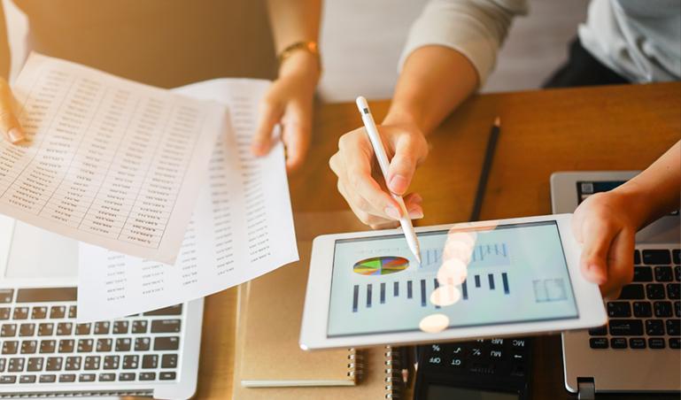 Increase Hotel Revpar Index –Drive more revenue – Milestone Inc – milestoneinternet.com
