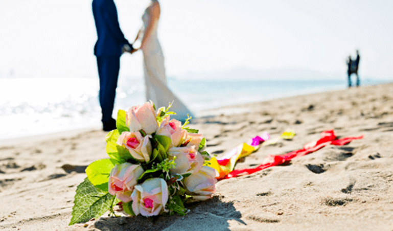 Winning With Wedding Questions & Answers